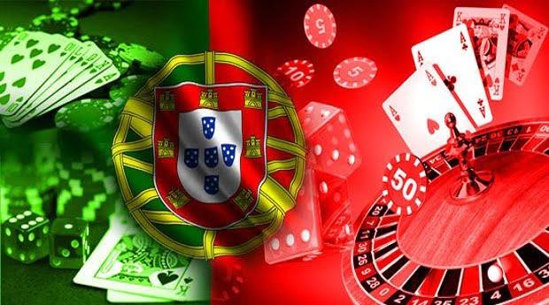 ganhar em casinos online