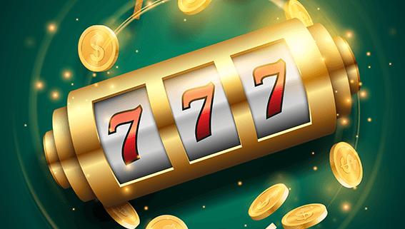 rodadas grátis casinos