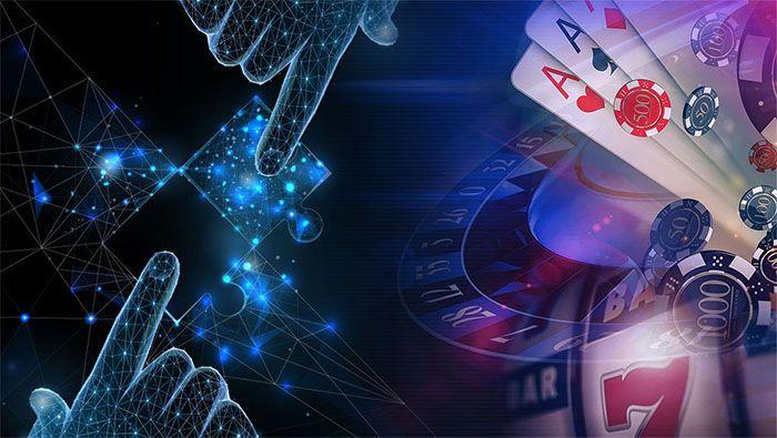 skype casino